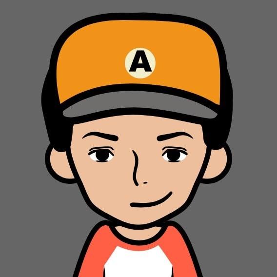 Avatar of user Daniel Hernandez