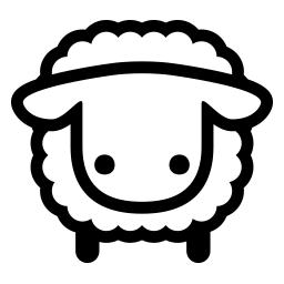 Avatar of user Taskcade App