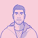 Avatar of user Denys Nevozhai