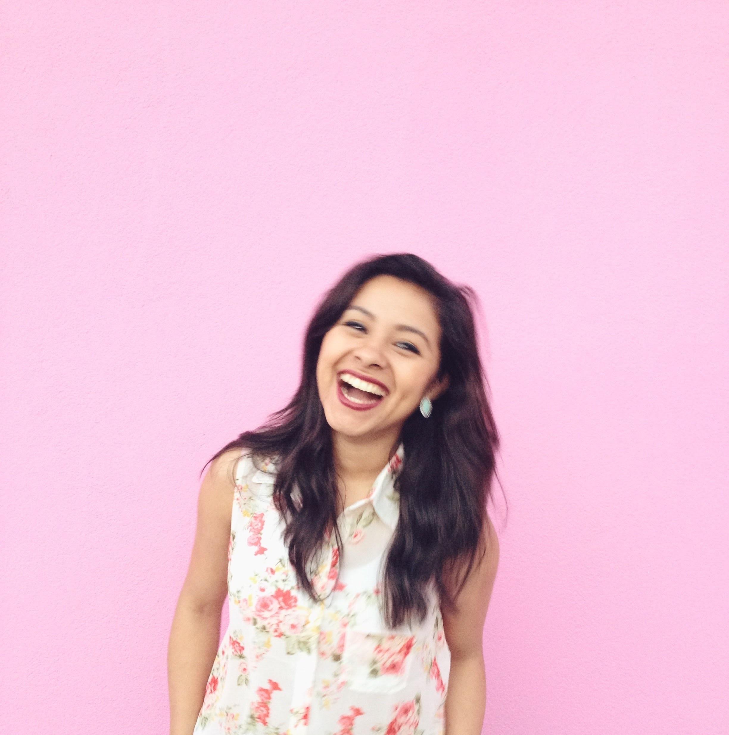 Avatar of user Lesly Juarez