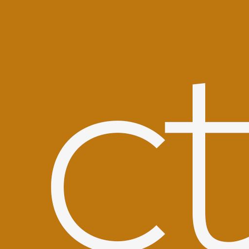 Go to churchthemes.com's profile