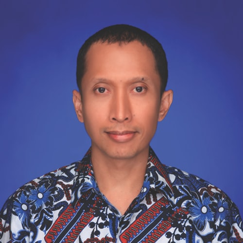 Go to Anton Kurniawan's profile