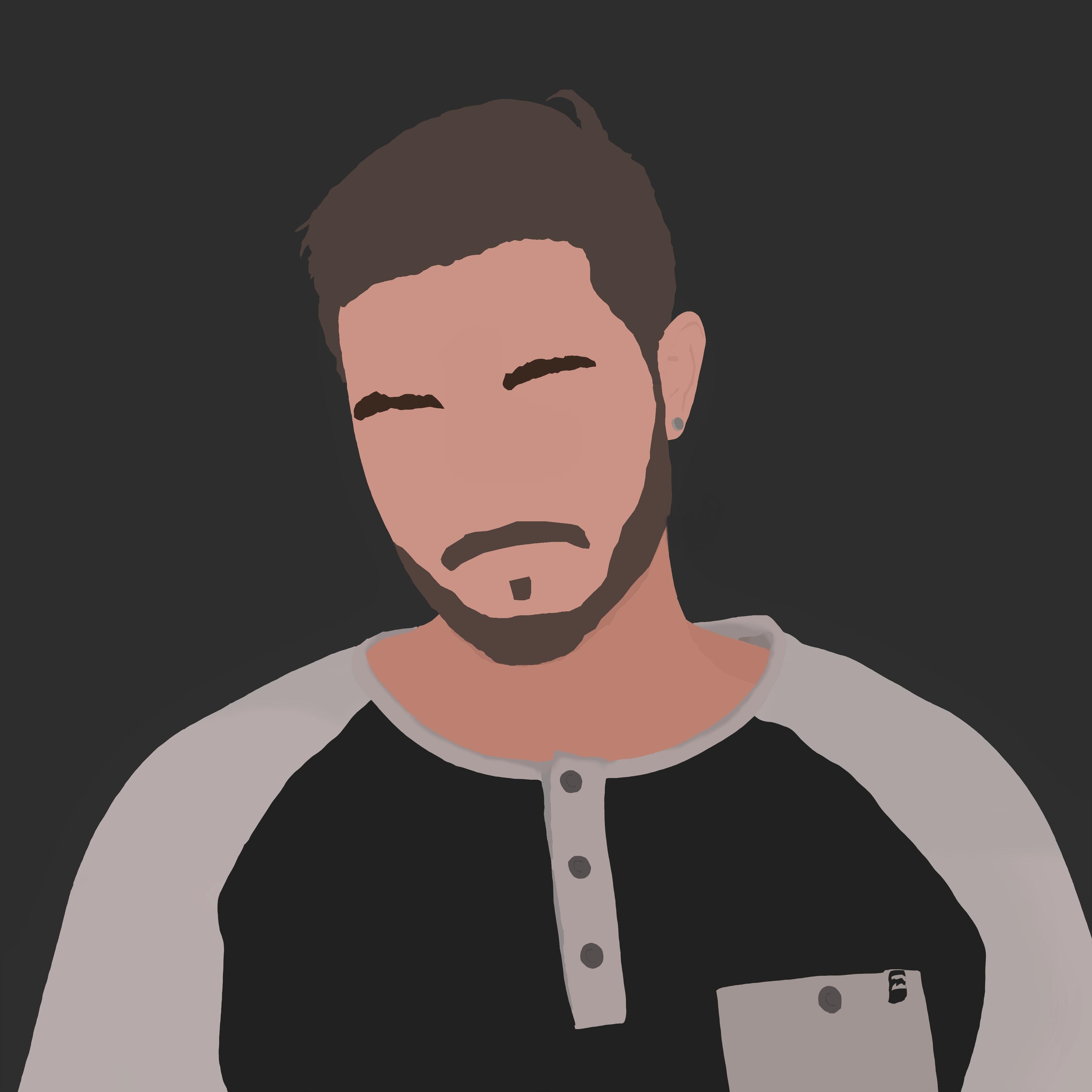 Avatar of user Javier  García
