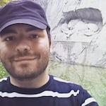 Avatar of user Andrea Vincenzo Abbondanza