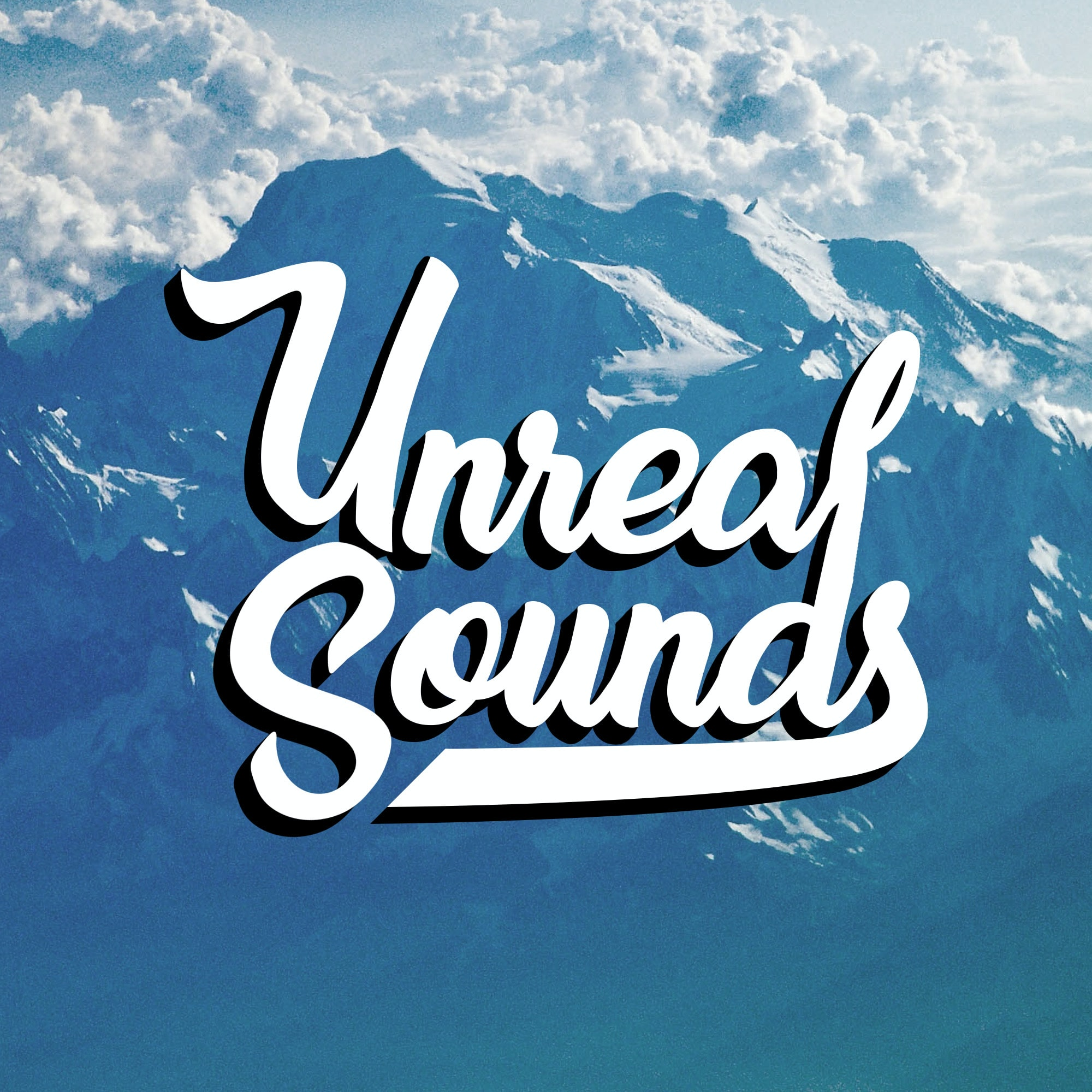 Go to Unreal  Sounds's profile
