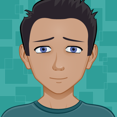 Go to Jose RaydizZ's profile