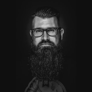 Go to Jörn Sieveneck's profile