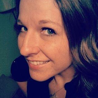 Avatar of user Robyn Lynn