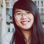 Avatar of user Linh Nguyen