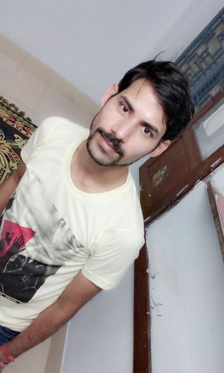 Go to Saikat Sengupta's profile