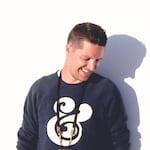Avatar of user Julien Lavallée