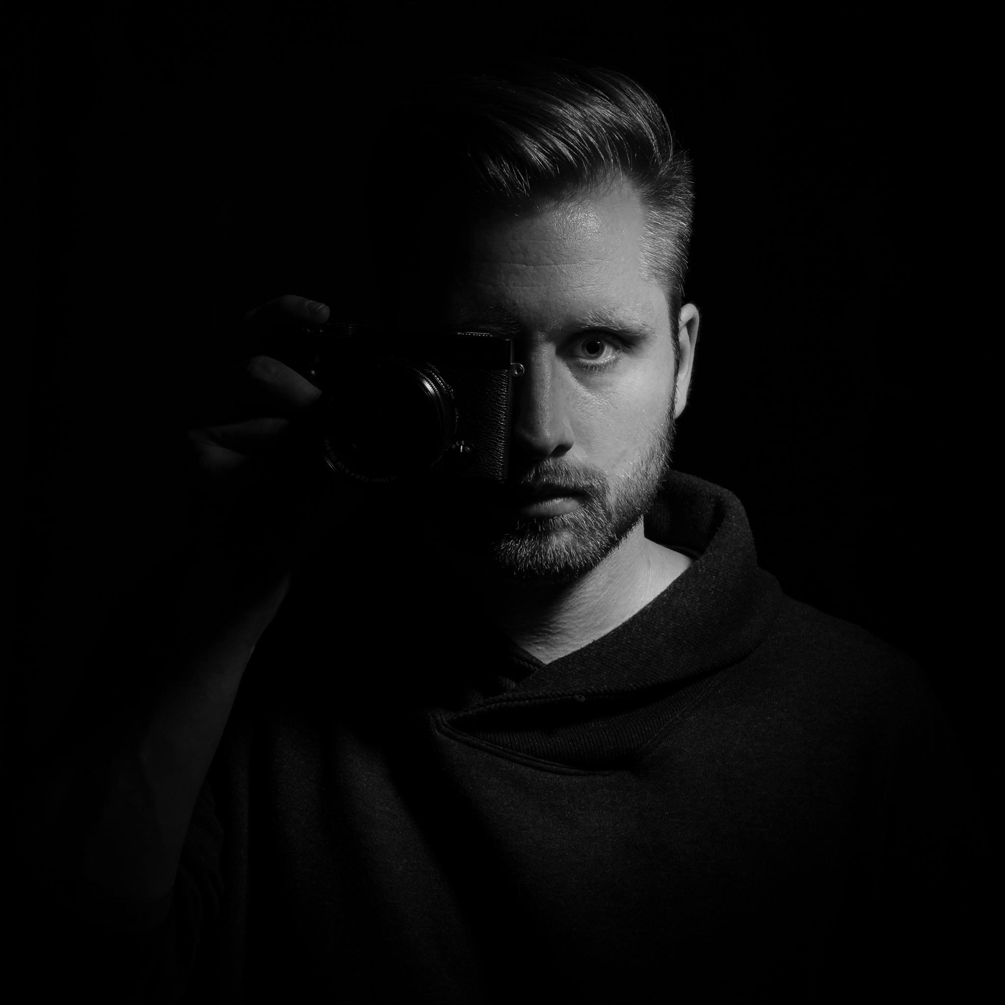 Avatar of user Christian Holzinger