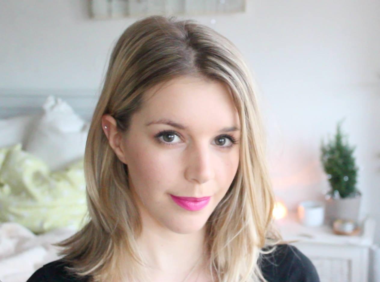 Avatar of user Sophie Ollis
