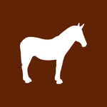 Avatar of user Sticker Mule