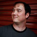 Avatar of user Joshua Austin