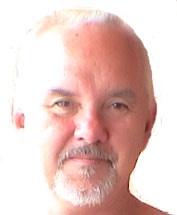 Go to Waldir Hannemann's profile