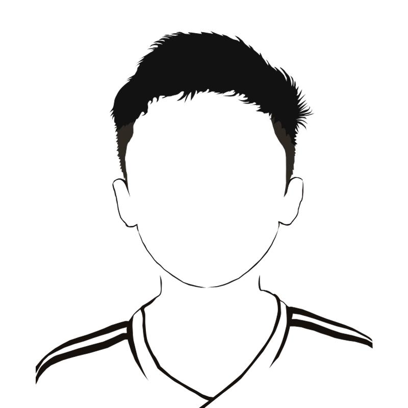 Go to Aan Assumbaary Tanjung's profile