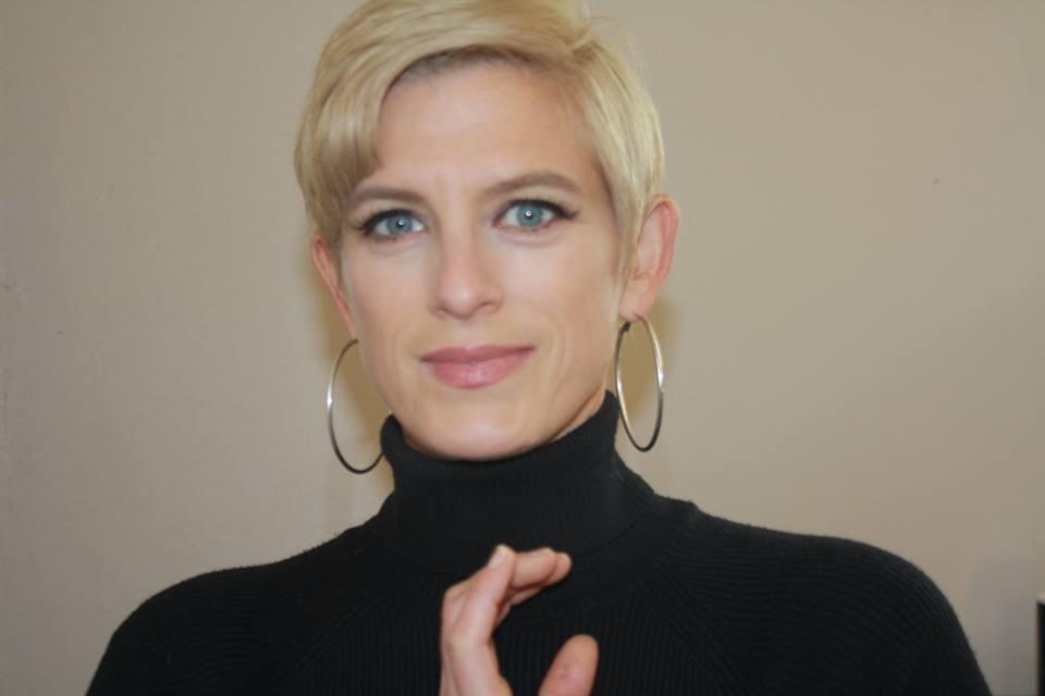 Avatar of user Kate McLaughlin