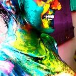 Avatar of user Mathilde Guichard