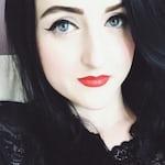 Avatar of user Karla Alexander