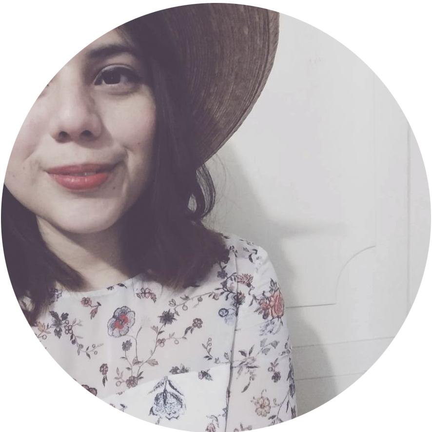 Go to Silvia Herrera's profile