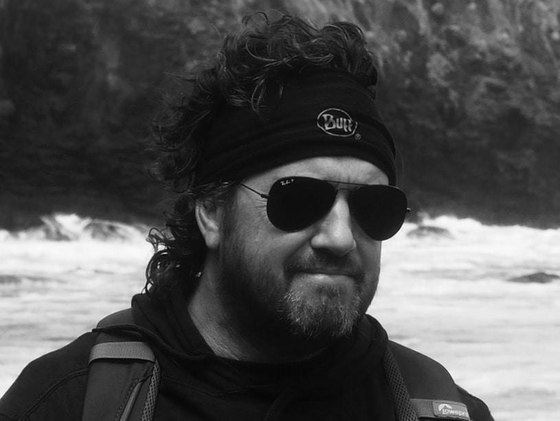 Avatar of user Alex Wigan