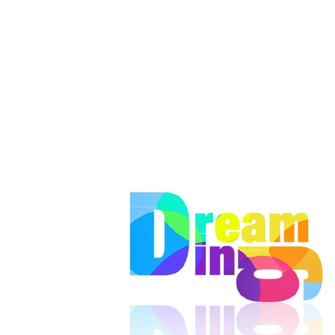 Go to Dream Ding's profile