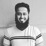 Avatar of user Hamza Shaikh