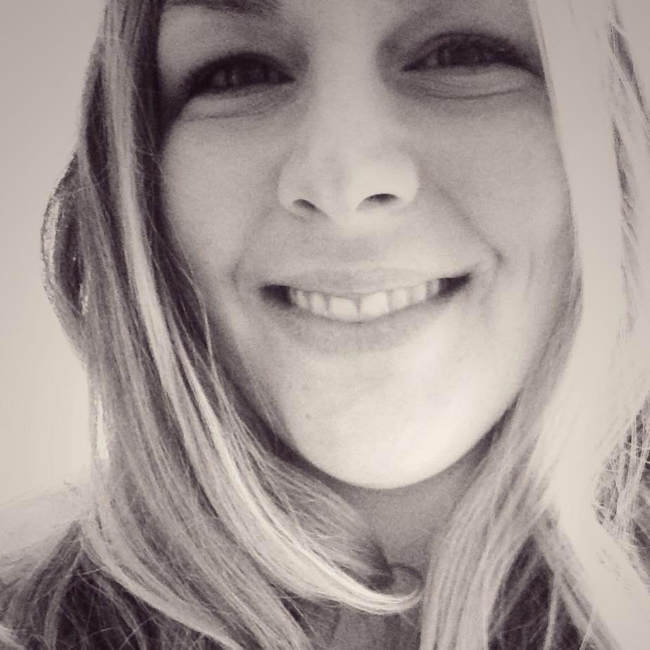 Go to Sara LeBlanc's profile
