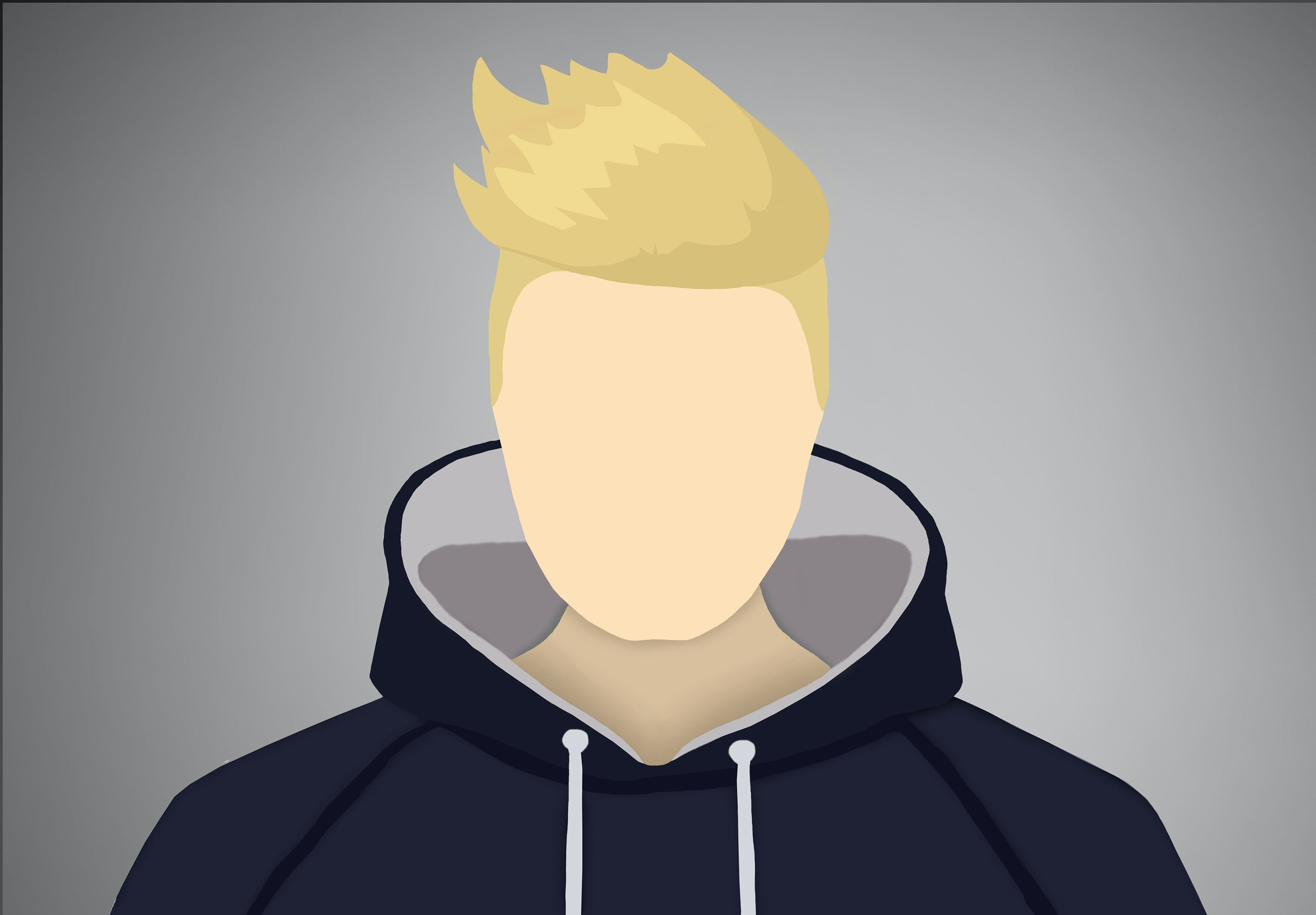 Avatar of user Valentin Mititelu
