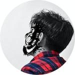 Avatar of user rain CYSoong