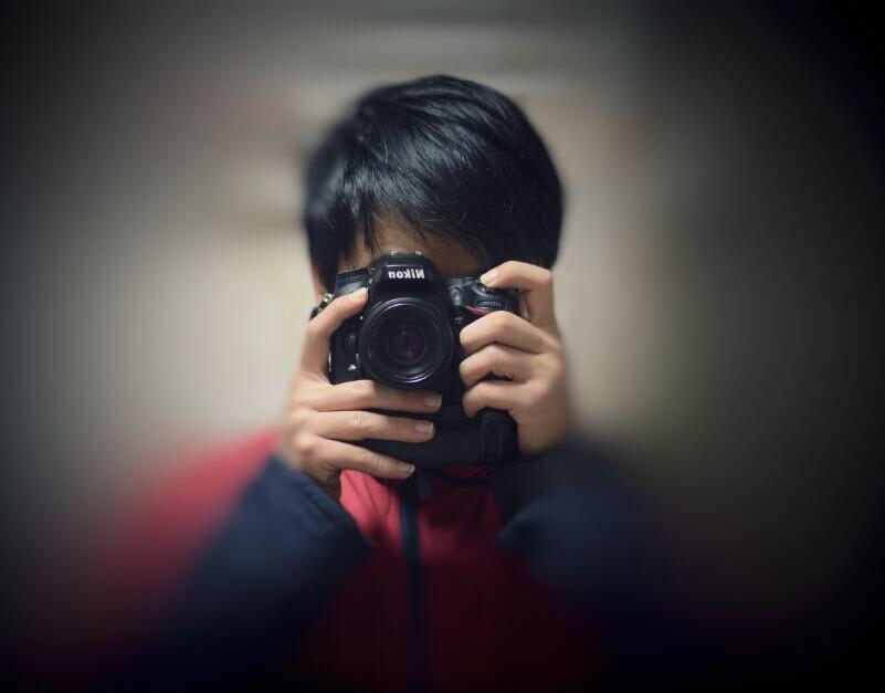 Go to 胡 卓亨's profile