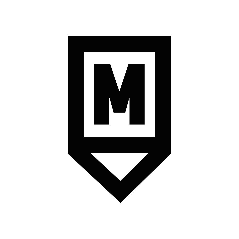 Go to MindJournal's profile