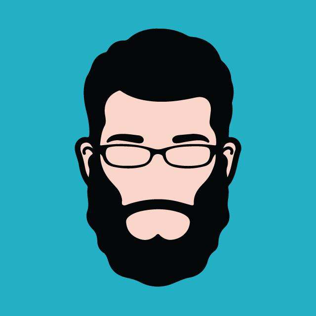 Go to Andrew Reyes's profile