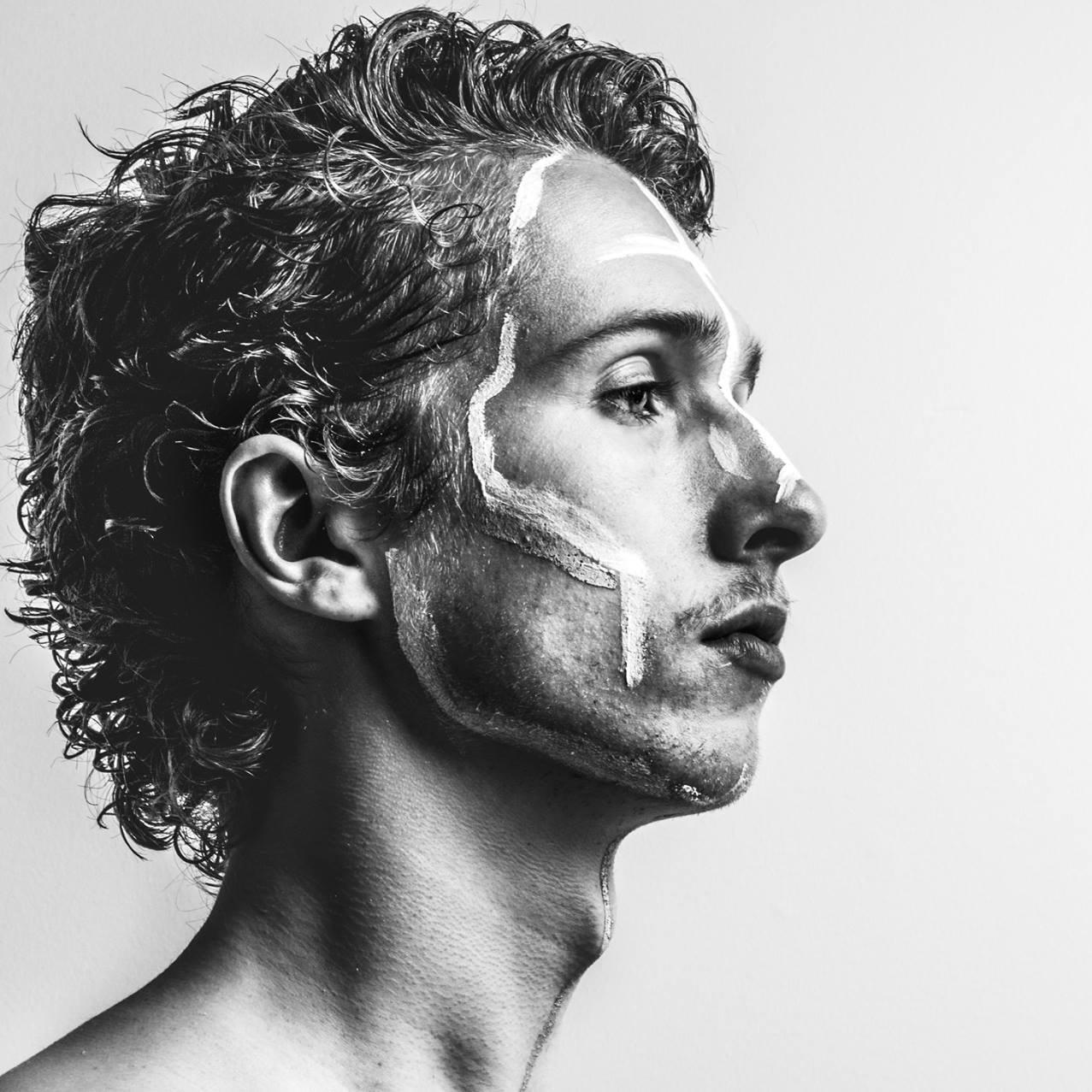 Avatar of user Justin  Bisson Beck