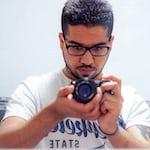 Avatar of user Perminder Klair