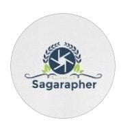Go to Sagar Rana's profile