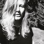 Avatar of user Becky Carveth