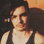Avatar of user Gabriel Petry