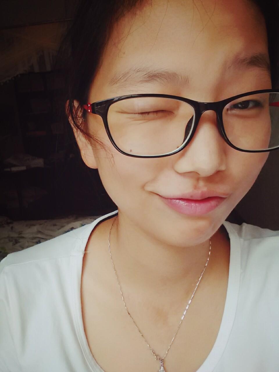 Avatar of user Mary Chu