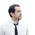 Avatar of user Claudio Guglieri