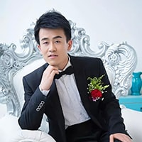Go to yang huilong's profile