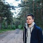 Avatar of user Klavs Anson