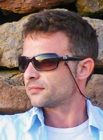 Go to Bogdan Radu's profile