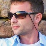 Avatar of user Bogdan Radu