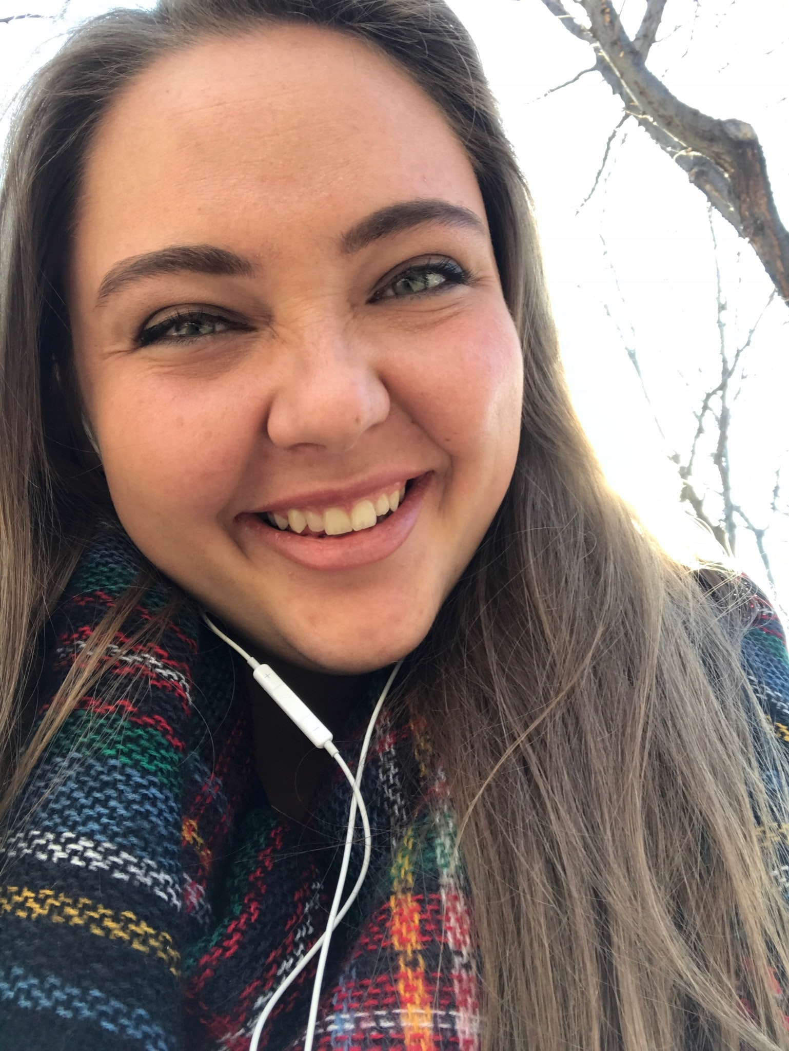 Go to Katie Schwendi's profile