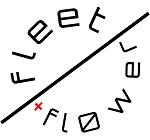 Avatar of user Fleet and Flower