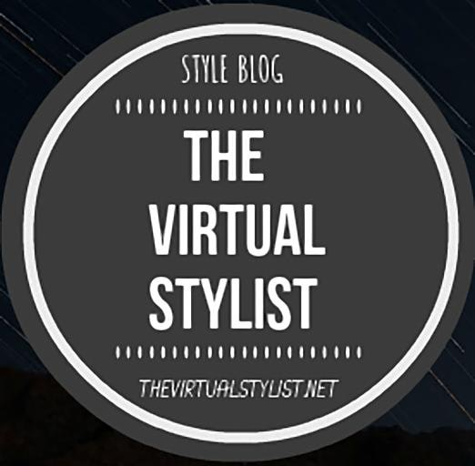 Go to Virtual Stylist's profile