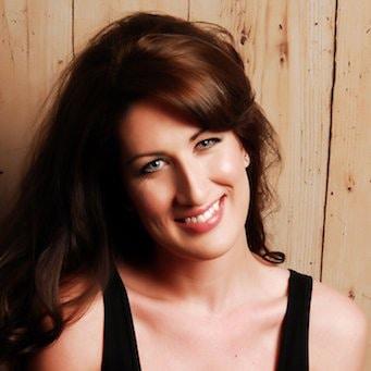 Avatar of user Nadine Burzler