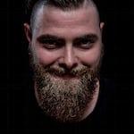 Avatar of user Nicolai Fedderholdt